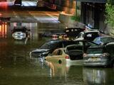 ¡Que no te estafen! Evita comprar un carro inundado siguiendo estos consejos