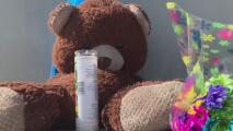 Lo que se sabe de la muerte de un niño de 6 años en medio de un posible caso de ira al volante en el condado de Orange