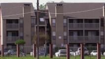 Moratoria federal por desalojos, a punto de vencer: ¿Qué debo saber como inquilino si vivo en Texas?