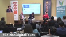 Estudio revela el impacto de la comunidad inmigrante en la economía de San Antonio