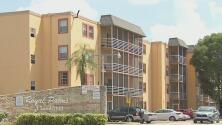 Un propietario de varios apartamentos en el sur de Florida exige a sus inquilinos vacunarse contra el coronavirus