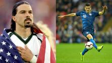 """Para Marcelo Balboa, Christian Pulisic no vale 64 millones de euros: """"Ahora tendrá más presión"""""""