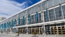 ¿Cuándo llegarán los cientos de niños migrantes no acompañados al centro de Convenciones de Long Beach?