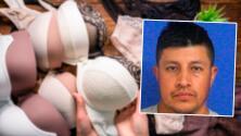 """""""Cochinón"""": Rentero es acusado de meterse al departamento que rentaba y oler la ropa interior de su inquilina"""