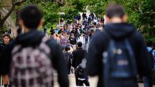 ¿En qué consiste la iniciativa que pretende hacerle frente a la discriminación en California?