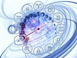 Horóscopo del 22 de octubre de 2021
