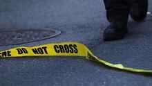Tres peatones mueren arrollados en menos de 24 horas en Nueva York y todos los culpables escapan