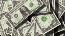 Arizona destinará cinco millones de dólares para ayudar a pequeños negocios afectados por la pandemia y otros fenómenos naturales
