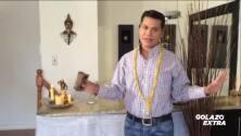 Niño Prodigio predice quién gana el partido entre Mexico vs Holanda