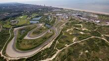 OFICIAL: Se cancela el GP de Holanda de F1