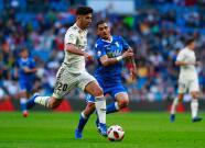 Oficial: Marco Asensio es baja por lesión para la final del Mundial de Clubes