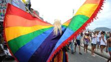¿Cuál es la diferencia entre una persona transgénero y un travesti? Aclaramos tus dudas en el mes del orgullo LGBTQ+