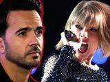 Taylor Swift destrona a 'Despacito' en la lista de Billboard 100