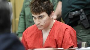 Nikolas Cruz se declarará culpable de matar a 17 personas en la secundaria de Parkland