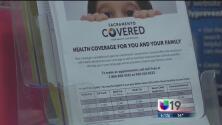 Consecuencias por no adquirir un seguro médico