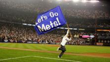 Los Mets están en venta en tiempos de coronavirus