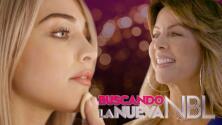 Una Miss Venezuela y una Miss Puerto Rico buscan ser la próxima NBL, así fueron las audiciones de Miami