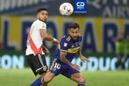 ¿Cómo nació la rivalidad del superclásico River Plate vs. Boca Juniors?
