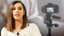 ¿Existe otro video sexual de Kim Kardashian que pueda ser filtrado? Ella misma despeja todas las dudas
