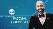 Latinos que Triunfan: la conquista de Pascual Guerrero de la NBA como fisioterapeuta