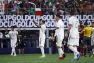 Concacaf ya determinó si habrá fans en el México vs. Guatemala