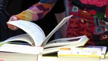 Se realiza la Primera Feria Cultural y XII del Libro Dominicano en Nueva York