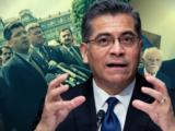 Hijo de inmigrantes: Xavier Becerra es el primer latino que se convierte en secretario de Salud de Estados Unidos