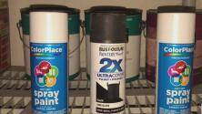 Acude a la colecta de residuos peligrosos en Flagstaff