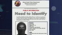 Armado y peligroso: Policía busca a sospechoso de amenazar y atacar sexualmente a una mujer en Palmetto Bay