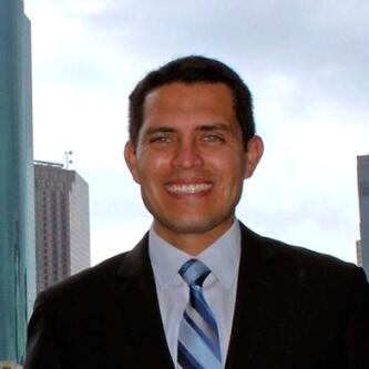 Pedro-Rojas