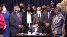 ¿Qué cambia con la 'Ley Menos es Más' firmada por la gobernadora de Nueva York? Te contamos
