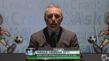 Los consejos de Stoitchkov para impresionar a los entrenadores y quedar fichado en un club