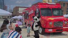 Así es la labor de esta reconocida cadena de restaurantes para ayudar a niños de bajos recursos en Chicago