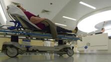 Paquete de ayuda del gobierno contempla subsidios para facilitar el acceso a seguros de salud en EEUU