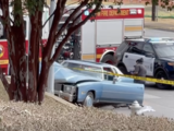 Identifican como un hispano de 40 años víctima de tiroteo en Austin