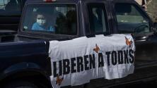 Administración de Trump tiene hasta el 17 de julio para liberar a menores detenidos en centros familiares de ICE