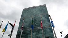Estos son los cierres de calle en Nueva York este martes debido a la Asamblea General de la ONU