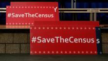 Juez federal prohíbe pregunta sobre el estatus migratorio para el Censo de 2020