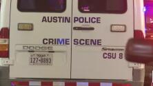 Asesina a tiros a un hombre en un complejo de apartamentos el este de Austin