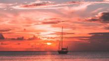 ¿Qué hacer en Cabo Rojo? Descubre sus playas, comidas y paisajes