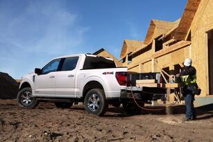 Ford-F-150-2021-1600-13.jpg