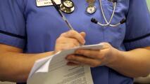 ¿Estás buscando una oportunidad de empleo en el sector de la salud en Chicago? Esto debes saber