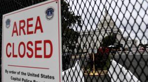 Washington en alerta: claves de la protesta de grupos conservadores ante el Capitolio