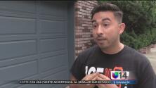 Dreamers del Área de la Bahía se preparan para defender DACA