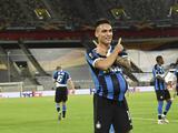 Antonio Conte coloca a al Sevilla como favorito en la Final de la Europa League
