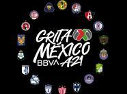 Liga MX cambia nombres de sus torneos por grito discriminatorio