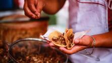 ¡A comer! Regresa el Festival de tacos y tamales a Pilsen y no te lo puedes perder