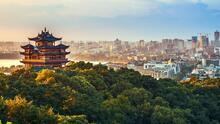 Pekín supera a Nueva York: en estas ciudades viven más personas con fortunas de al menos $1,000 millones