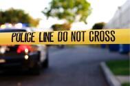 Policía de las escuelas públicas de Miami-Dade es arrestada en caso de violencia doméstica