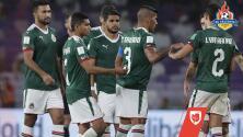 Tras la eliminación en el Mundial de Clubes, Chivas mueve el mercado de la Liga MX